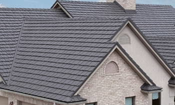 metal roofing Cleveland